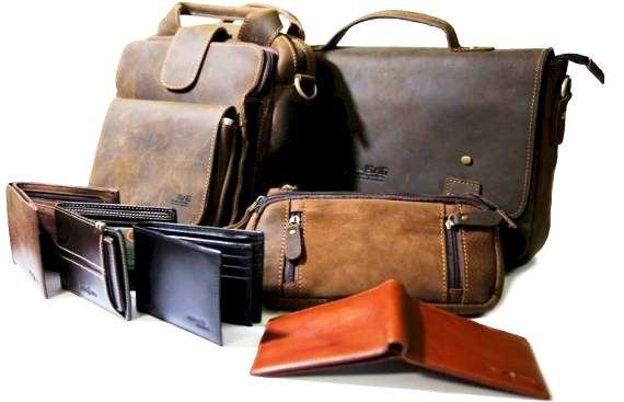 сумки и кошельки оптом
