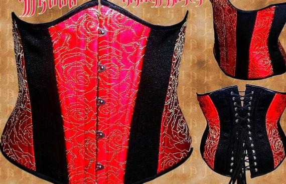 Альтернативная одежда оптом из тайланда