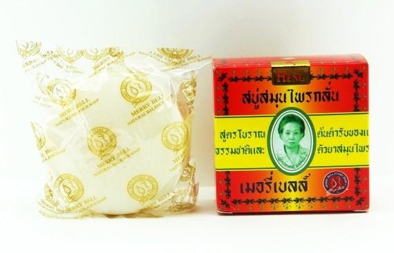 Чай, народные средства, настойки, бады оптом из тайланда