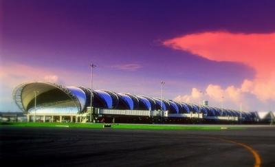 Бюджетные авиакомпании Таиланда Форум Винского